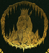Frost King, 1858 A