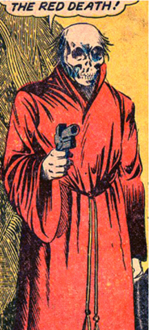File:Reddeath.png