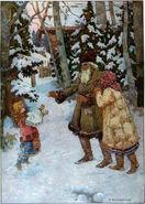 SnowMaidenRichardson1916