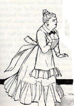 Leontine Grogrande
