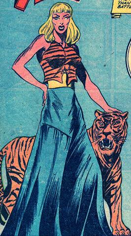 File:Tigress-V.jpg