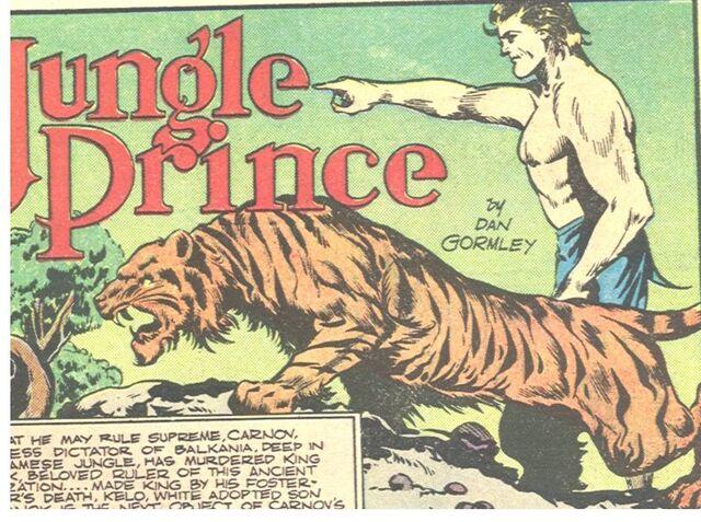 File:Jungle Prince.jpg