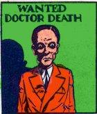 File:Mr. Death.jpg