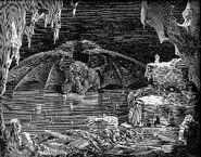 Satan (demon)