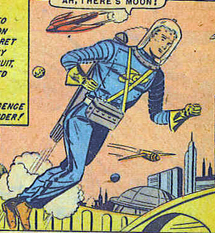 File:Brant craig spacesuit.jpg