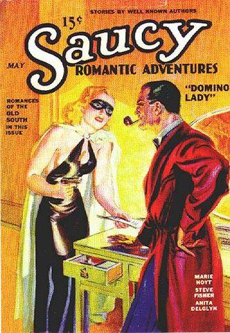 File:Saucy romantic adventures 193605.jpg