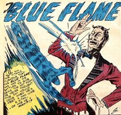 Blueflame zps0a0dc77e