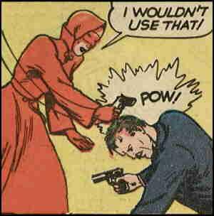 File:Woman in Red.jpg