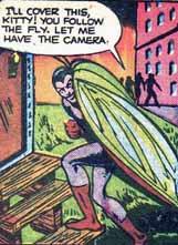 File:Human fly.jpg