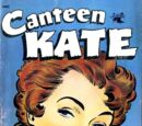 Canteen Kate