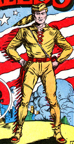 File:CaptainFearless.jpg