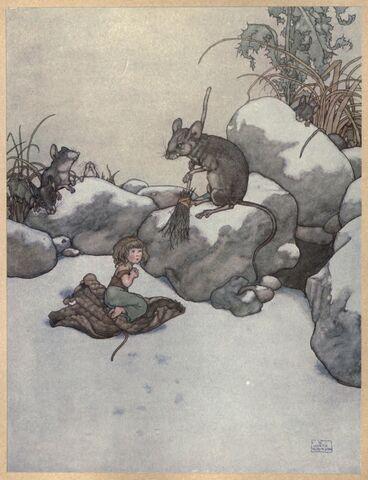 File:Thumbelina-WilliamHeathRobinson1913.jpg