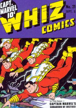 Lt-marvels-whiz-1941