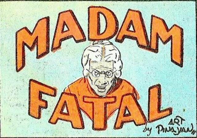 File:MadamFatal.jpg