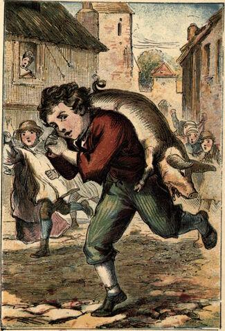File:Tom, Tom, the Piper's Son.jpg