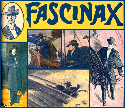 File:Fascinax.jpg