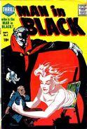 Man in Black (Harvey)