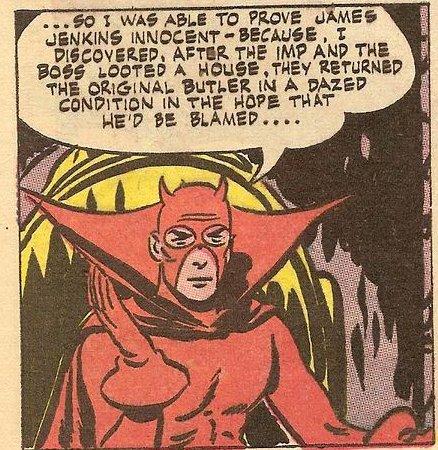 File:Red Demon.jpg