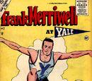 Frank Merriwell