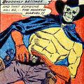 Thumbnail for version as of 10:07, September 22, 2012