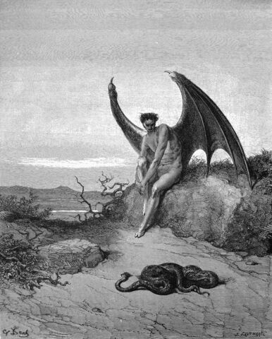 File:Lucifer.jpg