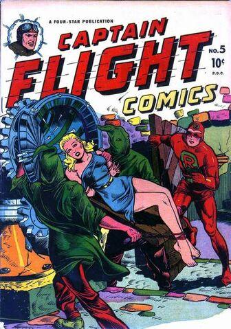 File:Captain Flight Comics -5.jpg