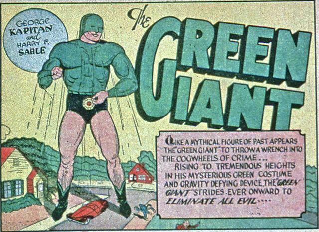 File:Green Giant 003.jpg