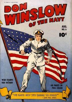 Don Winslow -6