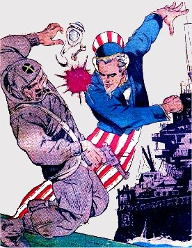 File:Unclesam.jpg