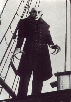 Count Orlok 001