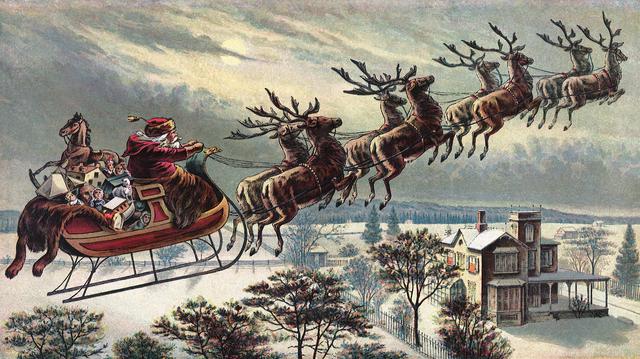File:Santa-reindeer-blog.png