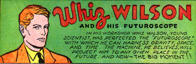 File:Whiz Wilson 002.png