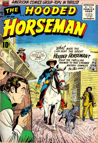 File:Hooded Horseman.jpg