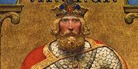 Arthur of Camelot