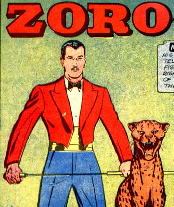 File:Zoro1.jpg