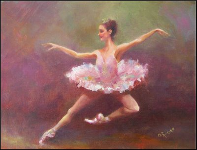 File:Sugar plum fairy (1).jpg