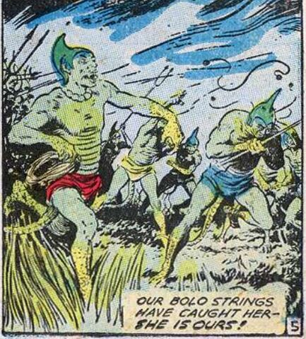 File:Lizard men.jpg