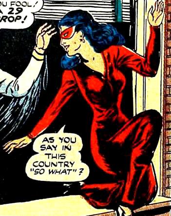 File:SpiderWoman2.jpg