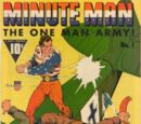 Minute-Man