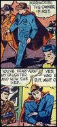 Avenger (Tom Dash)