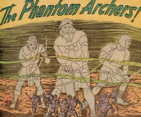 File:Phantomarchers.JPG