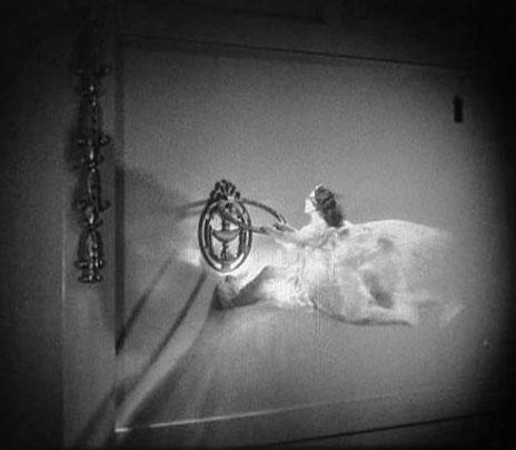 File:TinkerBell-1924.jpg
