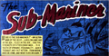 Submariner.png