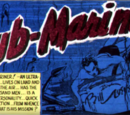 Sub-Mariner