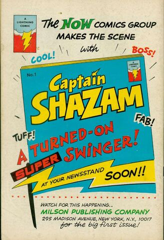 File:Captainshazam.jpg