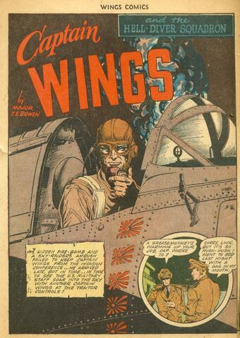 File:Wings Comics no.39 194311 pg01.jpg