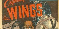 Captain Wings