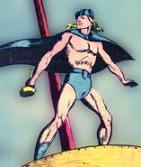 Thor (Fox)
