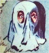 Ghost (Fawcett)