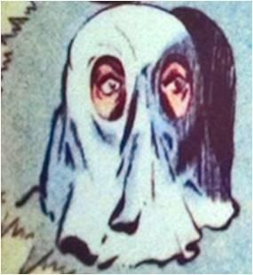 File:The Ghost.jpg